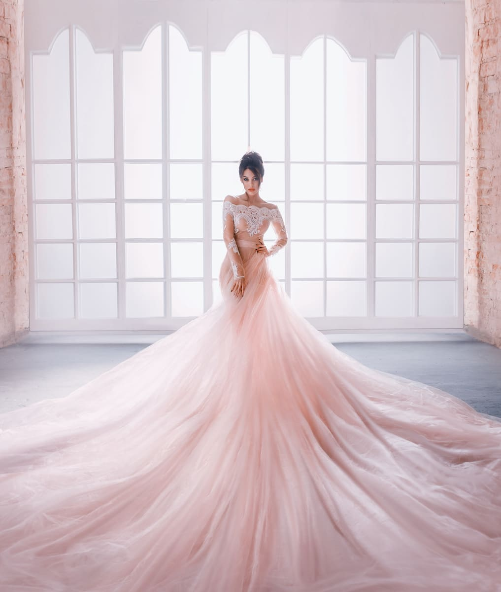 Vestiti Da Sposa Shabby.Boho Shabby Chic Wedding Dresses Marialuisa Benetti Bridal Venice