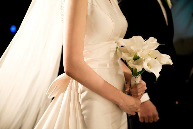 Sposa Covid19